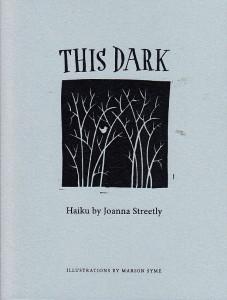 This Dark Cover